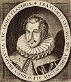 François d'Anjou - François-Hercule de Valois (Michiel Colijn).jpg