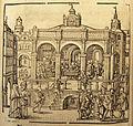 Frančiškanski samostan Novo mesto (16. st).jpg