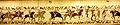 France-000720 - Tapestry - 49-50 (14811277688).jpg