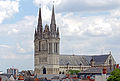 France-001440 - Saint-Maurice Cathedral (15186690990).jpg