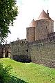 France-002291 - Porte Narbonnaise (15620234977).jpg