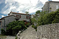 France Rhone-Alpes Ardeche Balazuc 04.jpg