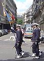 France naval fusiliers DSC03303.JPG