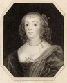 Frances Jennings by Lely.png