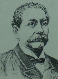 Francisco Uriburu