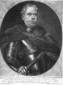 Franciszek Zygmunt Gałecki.PNG