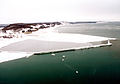 Frankfort Michigan frozen harbor.jpg