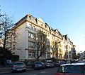 Frankfurt, Hammanstraße 6-2.jpg