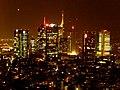 Frankfurt Skyline from Marriott - panoramio.jpg