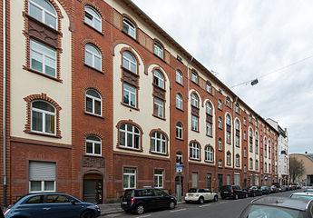 Frankfurt Stoltzestraße 14-24.20130309.jpg