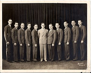 Frankie Carle - Frankie Carle and Others