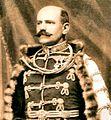 Franz Karl Graf Marenzi um 1906.jpg