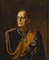 Franz von Lenbach - Helmuth Carl Bernhard Graf von Moltke (1898).jpg