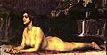 Franz von Stuck - Sphinx.jpg