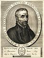 Franziskus Piccolomini S.J..jpg