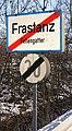 Frastanz Fellengatter-Ortsschild-02ASD.jpg