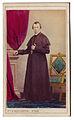 Fratelli D'Alessandri - Arcivescovo, n. 9.jpg
