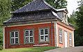 Fredensborg Palace Gardens - pavillion.jpg