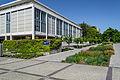 Frederic Laserre Building.jpg