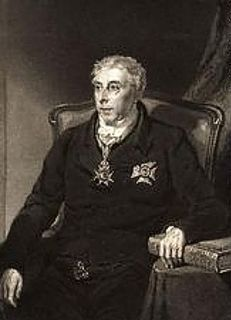 Frederick Augusta Barnard British librarian