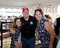 Frederick County Fair (37112585526).jpg
