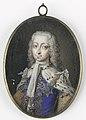 Frederick Louis (1707-51), prins van Wales. Zoon van koning George II Rijksmuseum SK-A-4397.jpeg