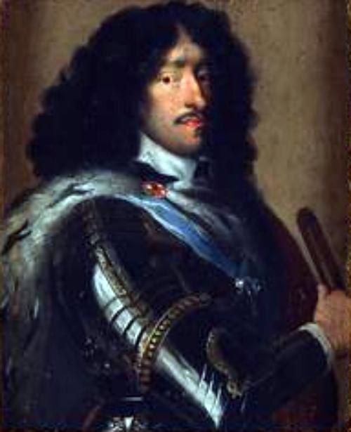 Frederik3ofdenmark