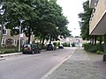Frederik van Eedenlaan - Delft - 2008 - panoramio.jpg