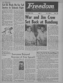 Freedom, Vol. 5, No. 5, May-June 1955.png