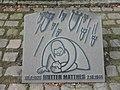 Freiberg Bombenopfer 1944 Mutter Matthes.JPG
