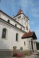 Fremdingen St. Gallus 3957.JPG