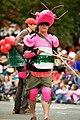 Fremont Solstice Parade 2010 - 242 (4720267888).jpg