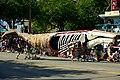 Fremont Solstice Parade 2013 110 (9237778146).jpg