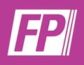 Frente popular.png