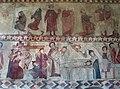 Fresco---st-agatha.jpg