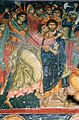 Frescos from St. Nicholas of Varoš 0168.JPG