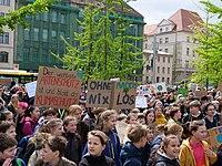FridaysForFuture protest Berlin 03-05-2019 06.jpg