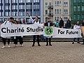 FridaysForFuture protest Berlin 03-05-2019 27.jpg