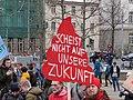FridaysForFuture protest Berlin 22-03-2019 40.jpg