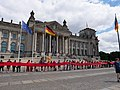 FridaysForFuture protest Berlin human chain 28-06-2019 52.jpg