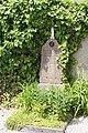 Friedhof Untermieming 005.JPG
