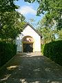 Friedhof Wannsee Kapelle.JPG
