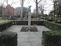 Friedhof friedenauIII 2018-03-24 (7).jpg