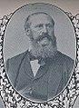 Friedrich August Schäfer.jpg