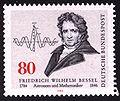 Friedrich Wilhelm Bessel.jpg