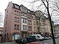 Friedrichstraße 62 bis 66.JPG