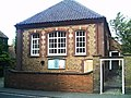 Friends Meeting House Wells next the sea - geograph.org.uk - 172584.jpg