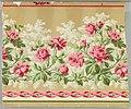 Frieze (USA), 1900 (CH 18445979).jpg