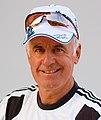 Fritz Fischer 2012 (cropped).jpg