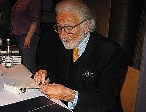 Fritz J. Raddatz - Fritz J. Raddatz (2012)